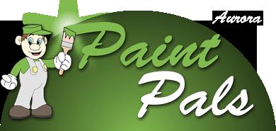 Aurora Paint Pals